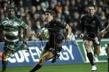 Ospreys v Leicester18.jpg