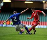 Wales v Finland11.jpg