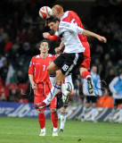 Wales v Germany2.jpg