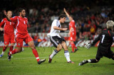 Wales v Germany12.jpg