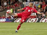 Wales v Germany16.jpg