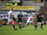 Neath v Swansea11.jpg