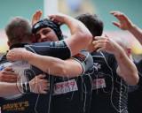 Neath v Llanelli Cup3.jpg