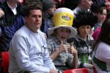 CardiffBlues v Leicester21.jpg