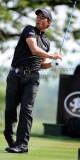 Golf37.jpg