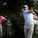 Golf38.jpg
