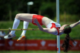 Welsh Champs11.jpg