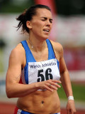 Welsh Champs13.jpg