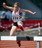Welsh Champs23.jpg