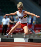 Welsh Champs24.jpg