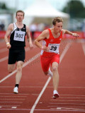 Welsh Champs32.jpg