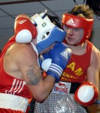 Blaina Boxing8.jpg