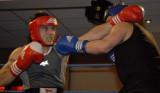 Blaina Boxing10.jpg