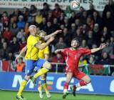 Wales v Sweden2.jpg