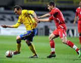 Wales v Sweden5.jpg