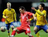 Wales v Sweden7.jpg
