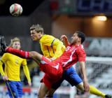 Wales v Sweden12.jpg