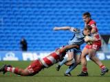 CardiffBlues v Gloucester8.jpg