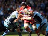 CardiffBlues v Gloucester11.jpg