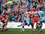 CardiffBlues v Gloucester15.jpg