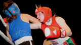Welsh aba Boxing Champs2.jpg