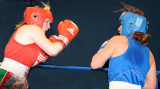 Welsh aba Boxing Champs4.jpg