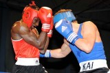 Welsh aba Boxing Champs7.jpg
