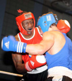 Welsh aba Boxing Champs8.jpg
