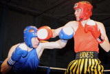 Welsh aba Boxing Champs12.jpg