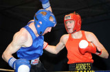Welsh aba Boxing Champs13.jpg