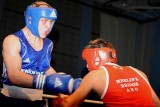 Welsh aba Boxing Champs15.jpg