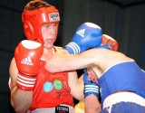 Welsh aba Boxing Champs17.jpg