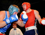 Welsh aba Boxing Champs20.jpg