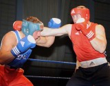 Welsh aba Boxing Champs21.jpg