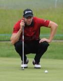 ProAm Golf1.jpg
