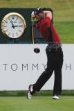 ProAm Golf2.jpg