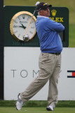 ProAm Golf4.jpg