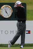 ProAm Golf5.jpg