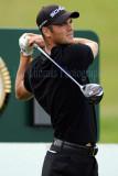 ProAm Golf6.jpg