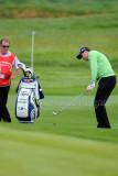 ProAm Golf7.jpg