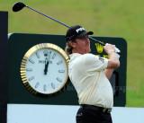 ProAm Golf10.jpg