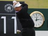 ProAm Golf11.jpg