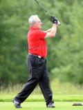 ProAm Golf12.jpg