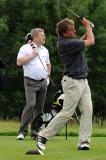 ProAm Golf15.jpg