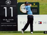 ProAm Golf16.jpg