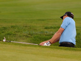 ProAm Golf17.jpg