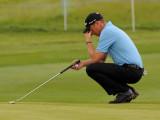 ProAm Golf18.jpg