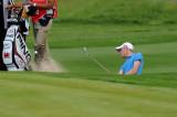 ProAm Golf22.jpg
