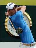 ProAm Golf23.jpg