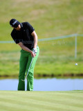 Welsh Open Golf3.jpg